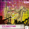 ITs PARTYTIME Discofox Hits Vol. 2