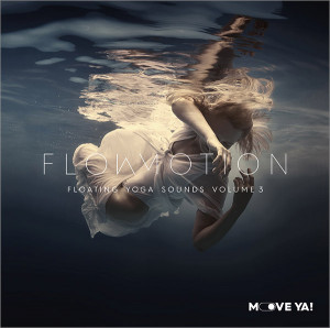 FLOWMOTION Floating Yoga Sounds 3