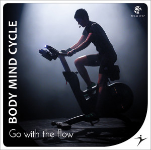 BODY MIND CYCLE Go With The Flow