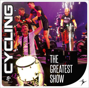 CYCLING The Greatest Show