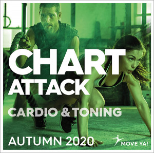 CHART ATTACK Autumn 2020