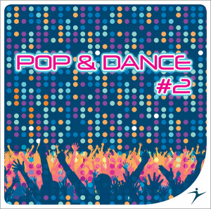 POP & DANCE Vol. 2