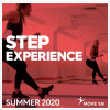 STEP EXPERIENCE Summer 2020