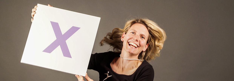 Sandra Meyer-Lindloff